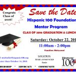h100-mentor-program-class-of-2016-graduation_10-22-16